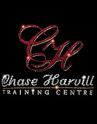 Chase Harvill