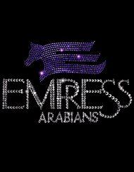 Empress Arabians