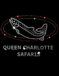 Queen Charlotte Safari