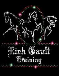 Rick Gault