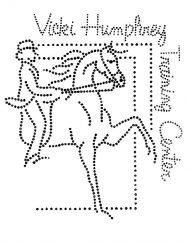 Vicki Humphrey